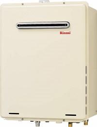 RUF-A1605AW RUF-A1605AW 給湯器