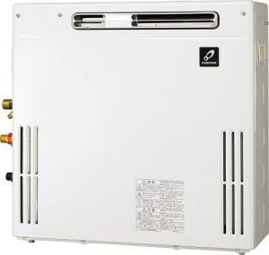 GN-2000AR-1 GN-2000AR-1 給湯器